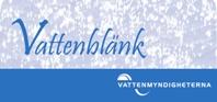 nyhetsbrev-vattenblank-198x93px